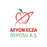 Afyon Eczane